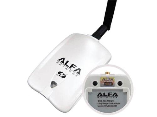 alfa_network_awus036nhr_v2_2.jpg