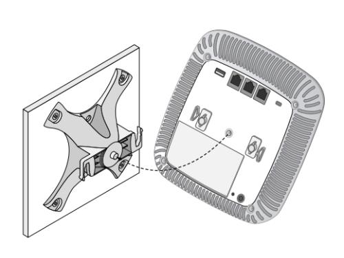 ap220-mnt-w1-alcatel-mounting-kit.jpg