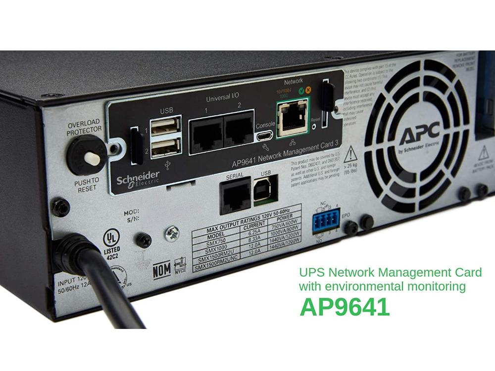 apc-ap9641-5.jpg
