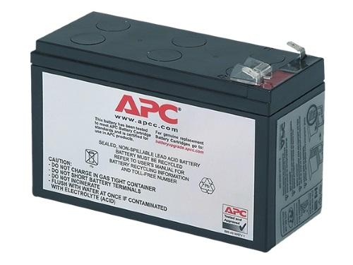 apc-apcrbc106.jpg