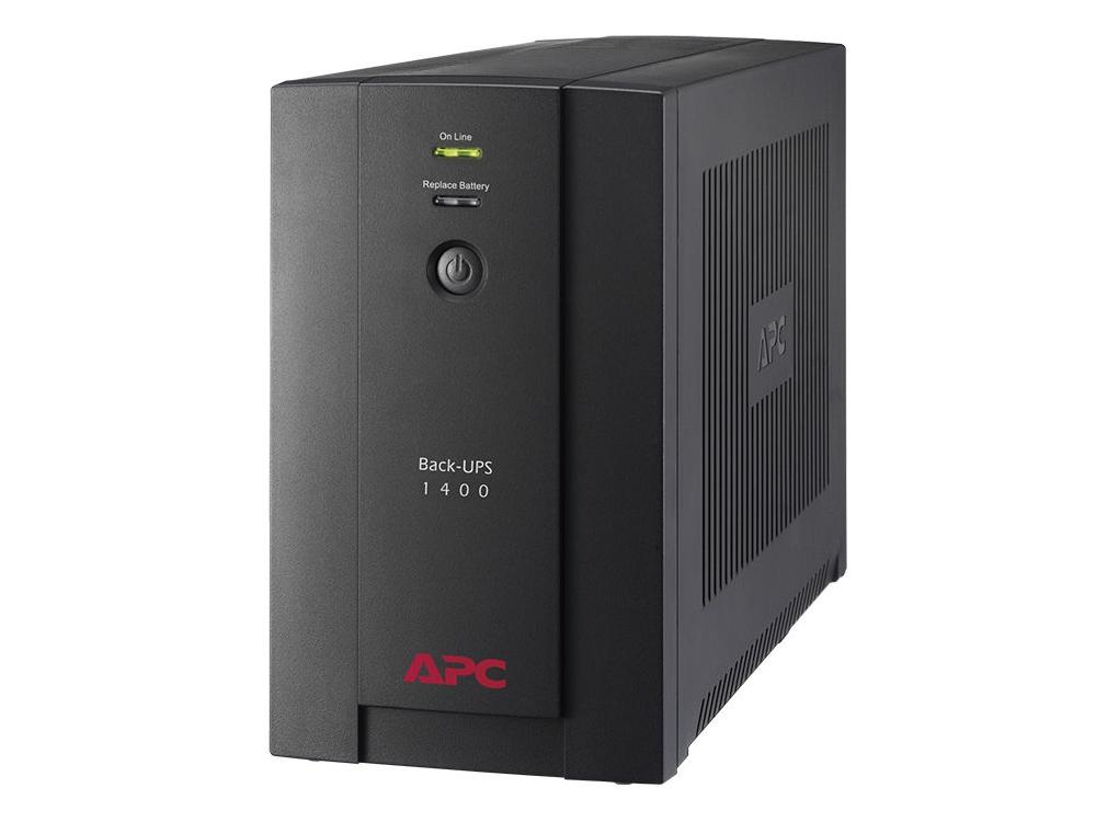 apc-back-ups-1400va.jpg