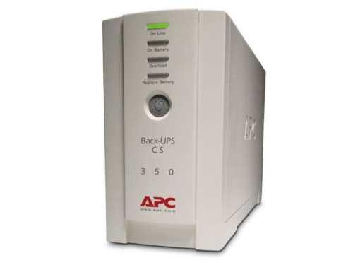 apc-back-ups-350-1.JPG