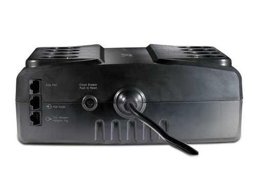 apc-back-ups-550-230v-1.JPG