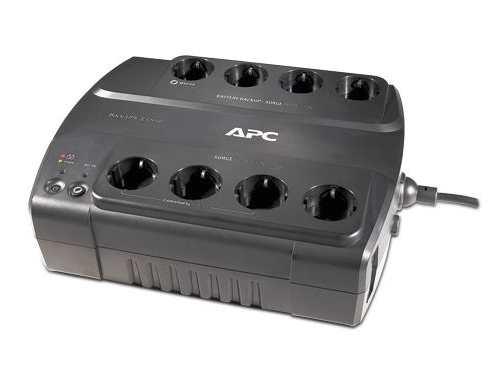 apc-back-ups-550-230v-2.JPG
