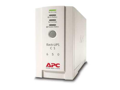 apc-back-ups-650-1.JPG