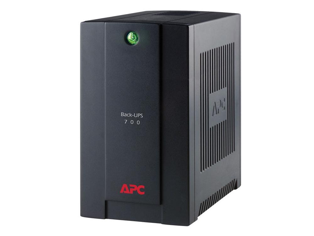 apc-back-ups-700va.jpg