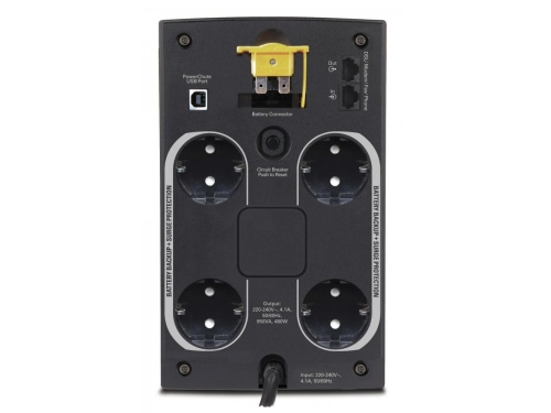 apc-back-ups-950va-2.jpg