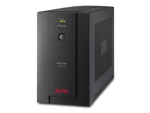 apc-back-ups-950va.jpg