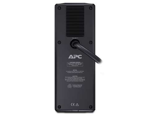 apc-back-ups-pro-external-battery-pack-2.JPG