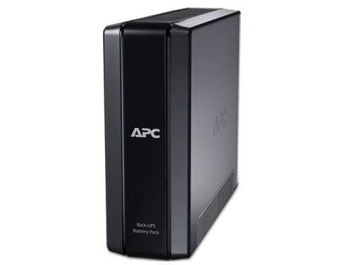 apc-back-ups-pro-external-battery-pack.JPG