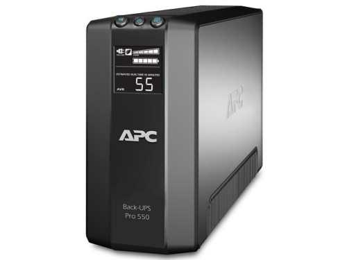apc-back-ups-rs-550gi-1.JPG