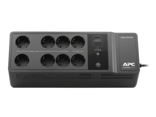 apc-be650g2-gr-3.jpg