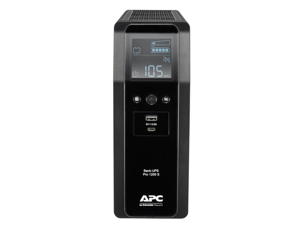 apc-br1200si-2.jpg