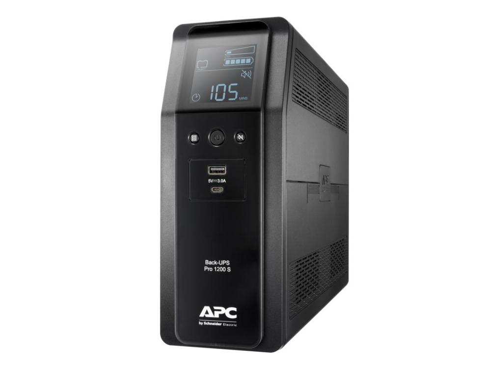 apc-br1200si.jpg