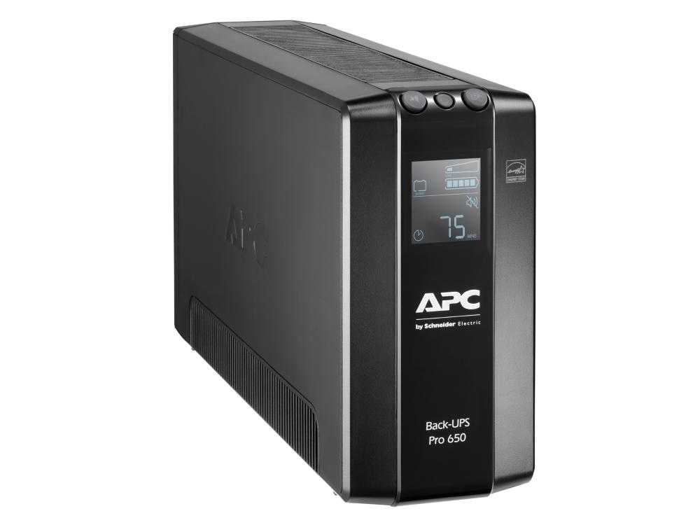 apc-br650mi-2.jpg
