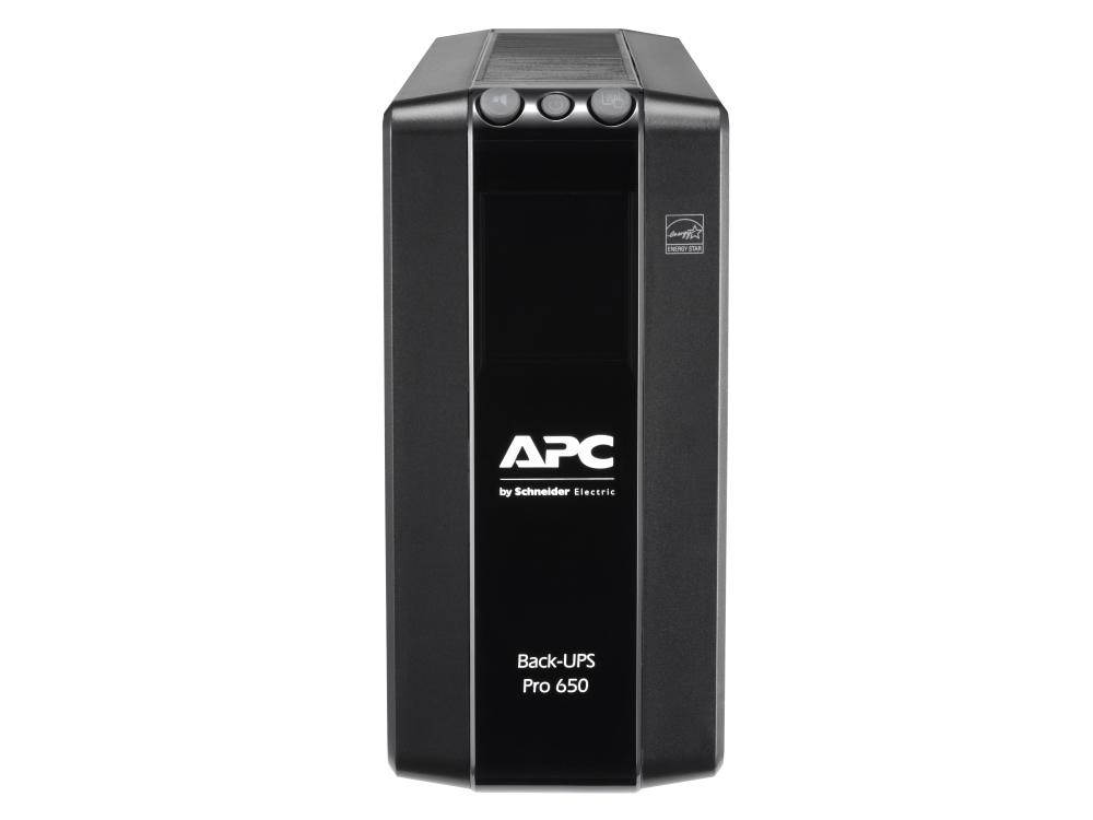 apc-br650mi-3.jpg
