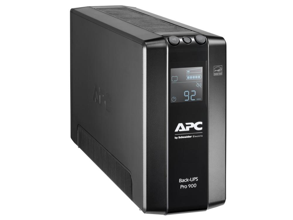 apc-br900mi-2.jpg