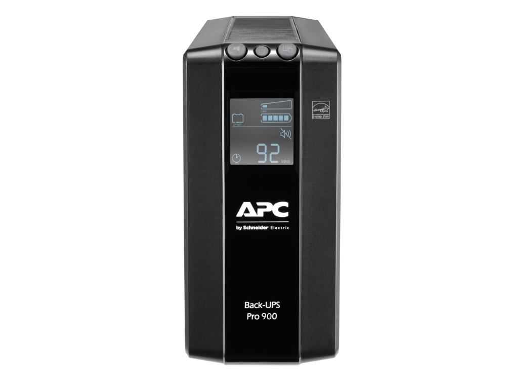 apc-br900mi-3.jpg