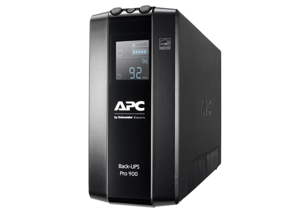 apc-br900mi.jpg