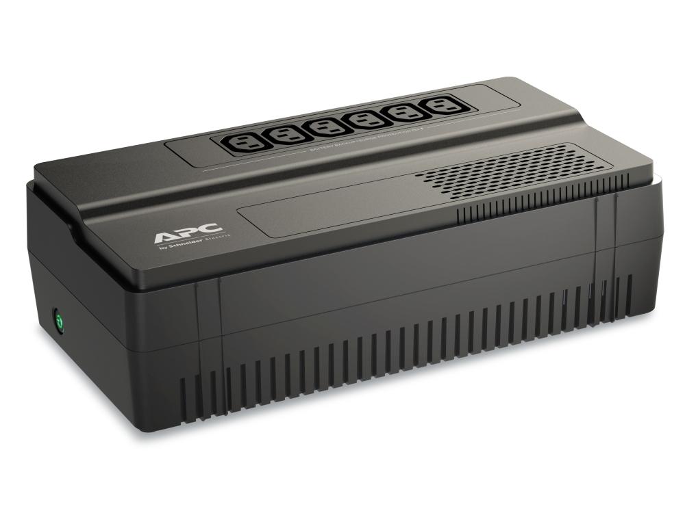 apc-bv500i.jpg