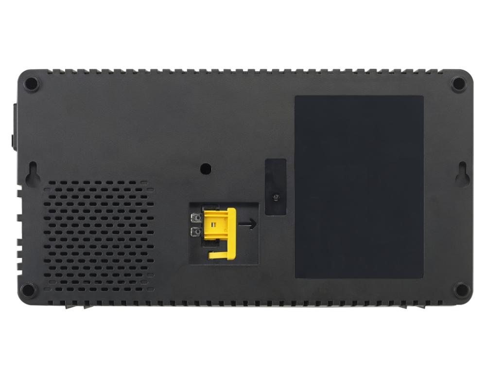 apc-bv800i-2.jpg