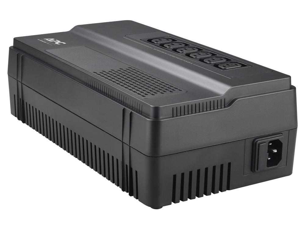 apc-bv800i-3.jpg