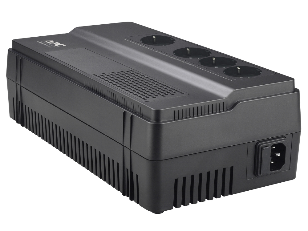 apc-bv800i-gr-2.jpg