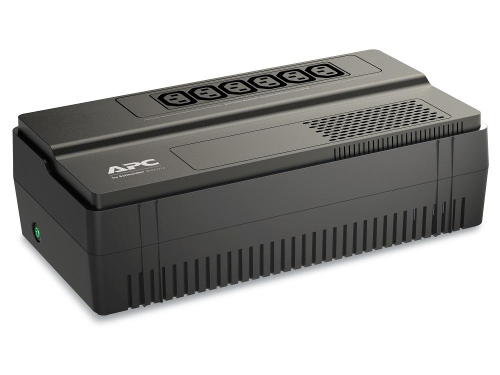 apc-bv800i.jpg