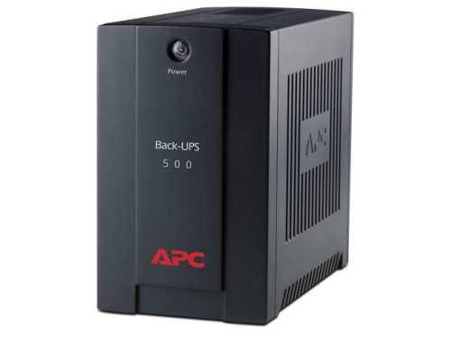 apc-bx500ci-1.JPG