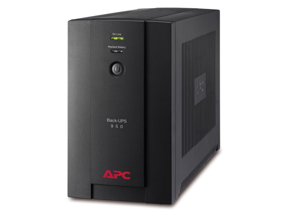 apc-bx950u-gr.jpg