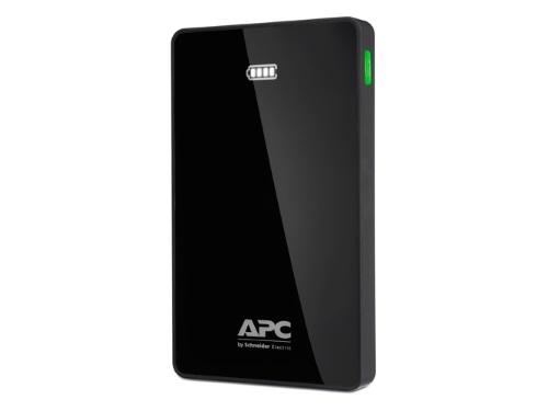 apc-m10bk-ec-powerbank.jpg