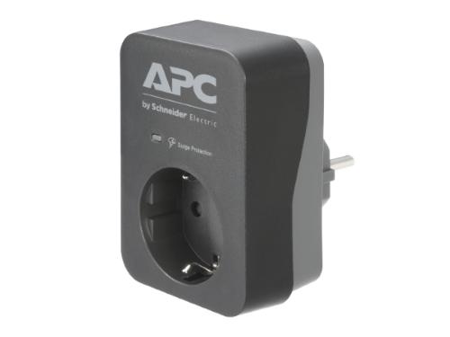 apc-pme1wb-gr.jpg