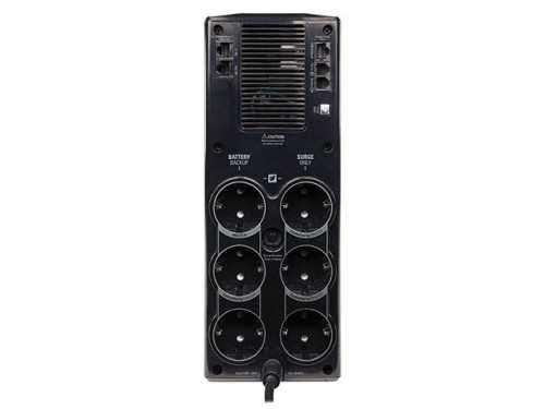 apc-power-saving-back-ups-pro-1200-1.JPG