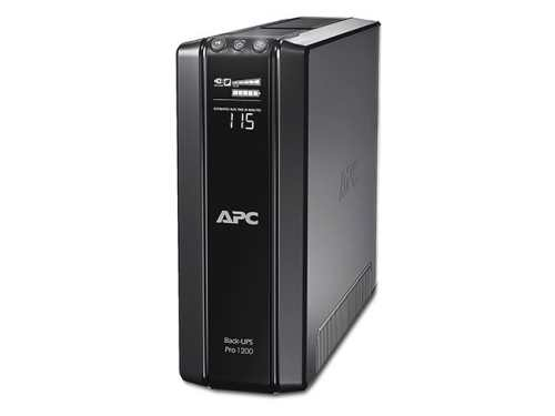 apc-power-saving-back-ups-pro-1200-2.JPG
