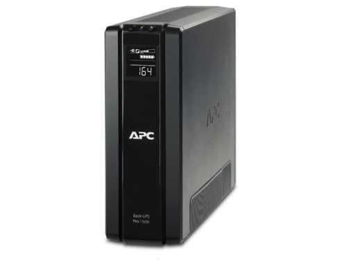 apc-power-saving-back-ups-pro-1500-1.JPG