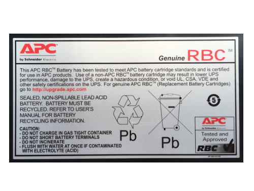 apc-rbc-label.jpg