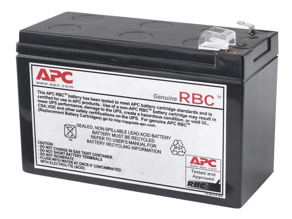 apc-rbc114.jpg