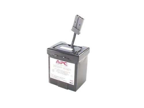 apc-rbc30.jpg
