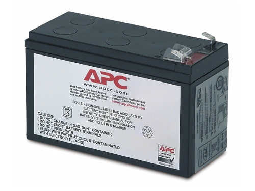 apc-rbc40.jpg