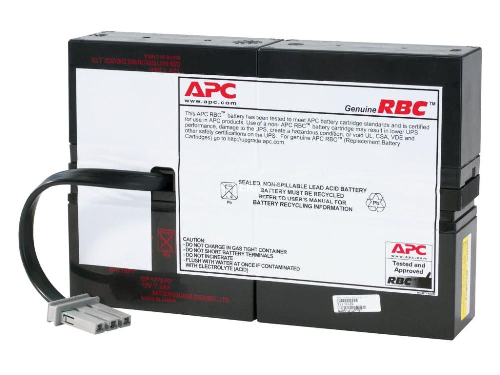 apc-rbc59.jpg