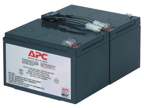 apc-rbc6.jpg
