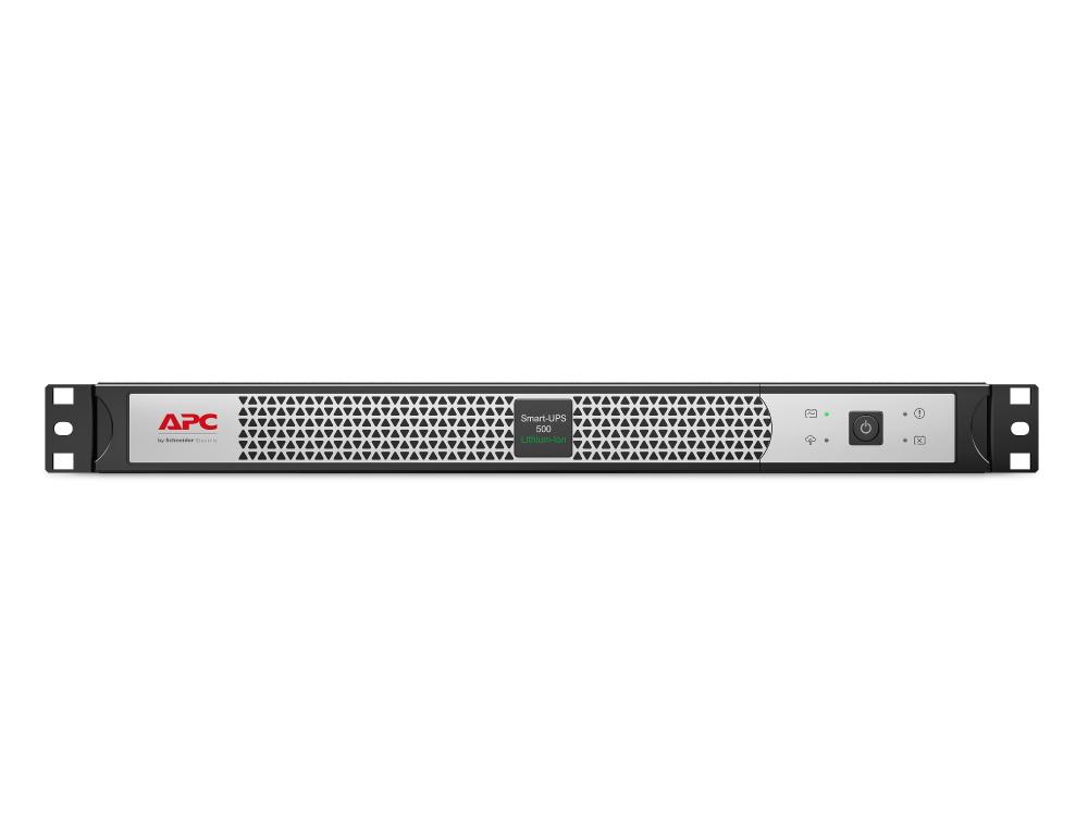 apc-scl500rmi1uc-3.jpg