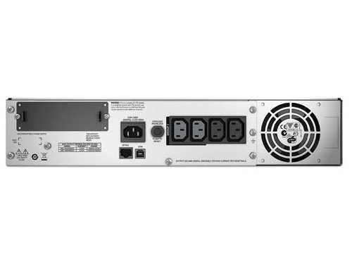 apc-smart-ups-1000va-lcd-rm-2u-230v.JPG