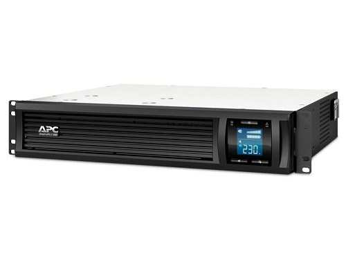 apc-smart-ups-c-1000va-1.JPG