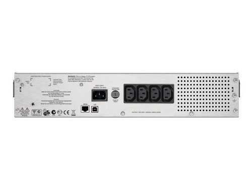 apc-smart-ups-c-1000va-2.JPG