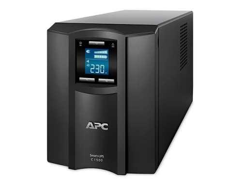 apc-smart-ups-c-1500va-lcd-230v-1.JPG