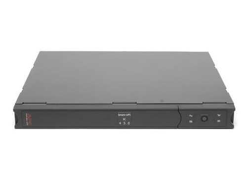 apc-smart-ups-sc-420va-230v-1u-rack-1.JPG