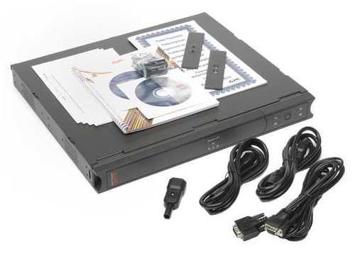 apc-smart-ups-sc-420va-230v-1u-rack-3.JPG