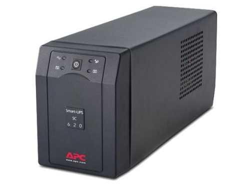 apc-smart-ups-sc-420va-230v.JPG