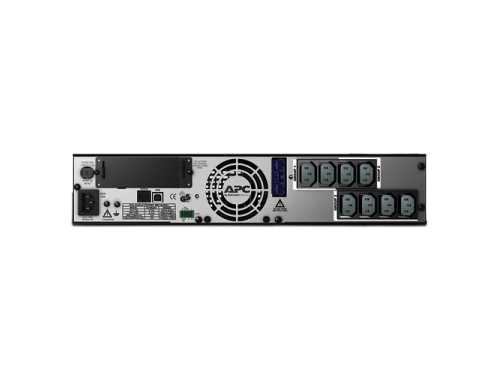 apc-smart-ups-x-1500va-4.jpg